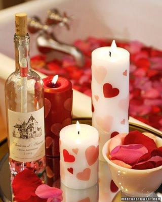 http://2.bp.blogspot.com/_OFLUNSjm5Hg/TA-G-DAEv3I/AAAAAAAADJk/Dq_zmL92yMM/s1600/velas+dia+dos+namorados.jpg