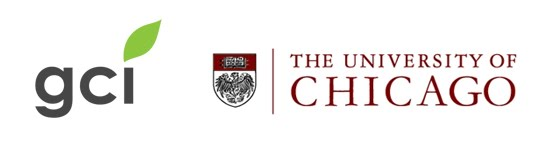 Green Campus Initiative at the University of Chicago