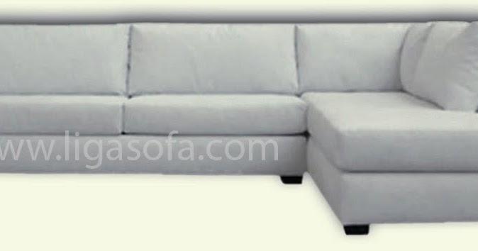 Jual Sofa Harga Sofa Sofa Murah Toko Sofa Pabrik Sofa Sofa