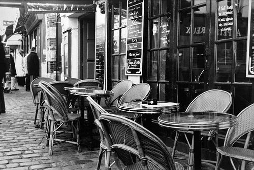 external image paris-cafe.jpg