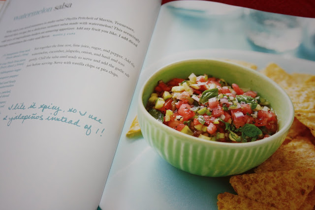 My New 30 Home Cooking With Trisha Yearwood Cookbook Review