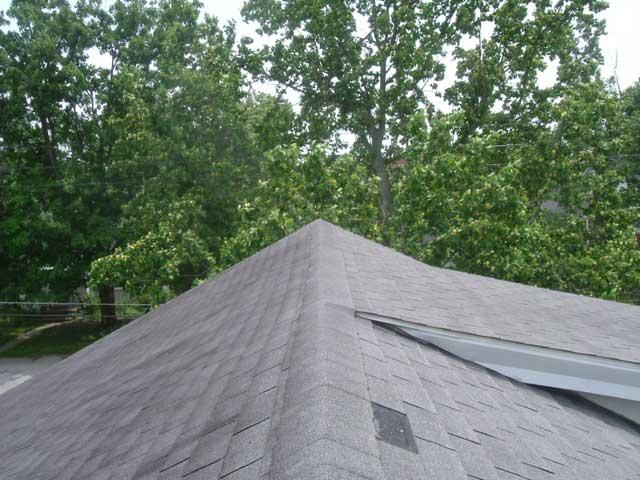 [roof1.jpg]