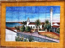 FAROS Ceramica