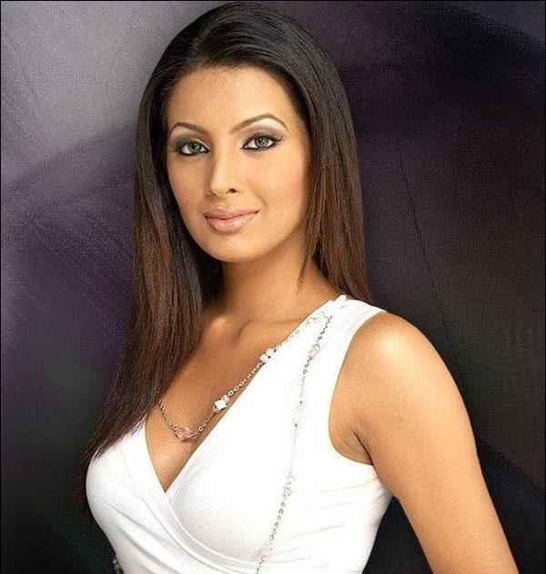 Chennai 1: Bollywood actress Geet basra sexy photo gallery