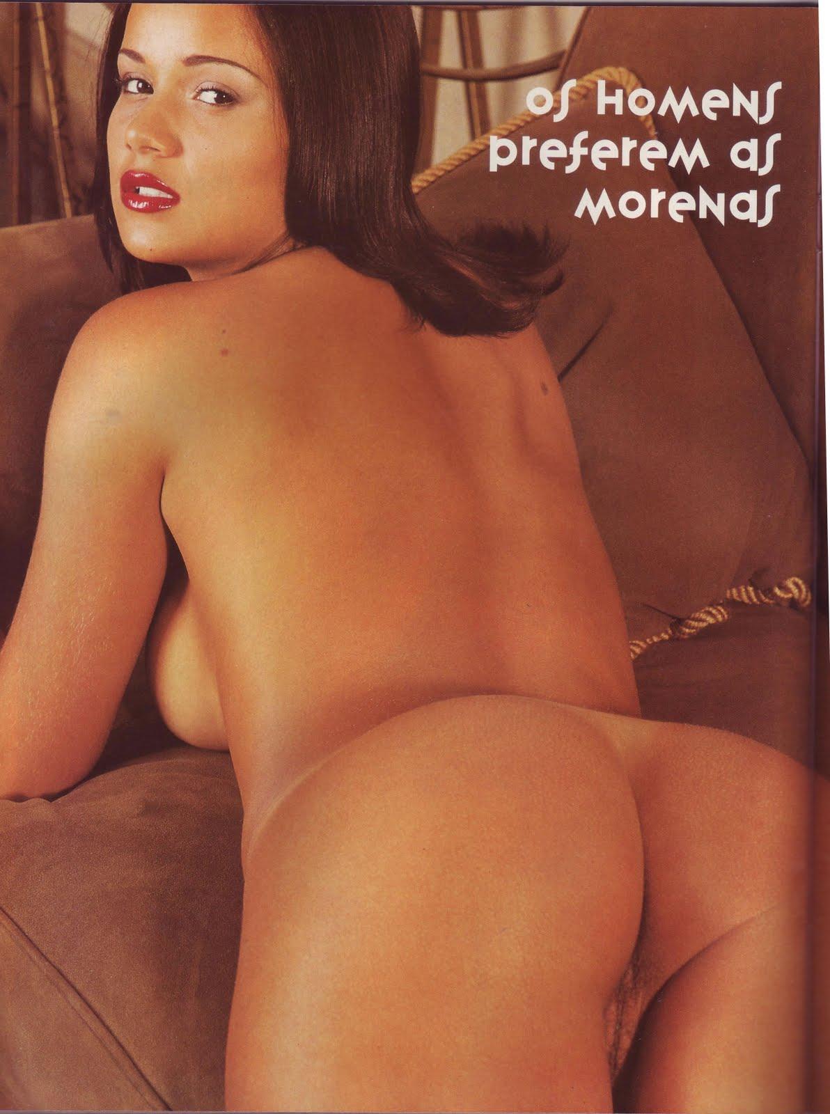 patricia-santana-erotika