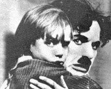 Para Chaplin