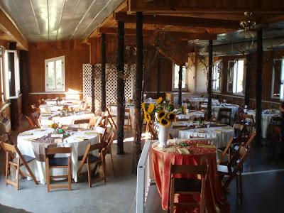 http://2.bp.blogspot.com/_OGEFsBBd8AA/SsvmMteC_gI/AAAAAAAADaQ/IeyorvNXToE/s400/delaney-jake+wedding+snipesfarmretreat+kayelily+1003090002.JPG