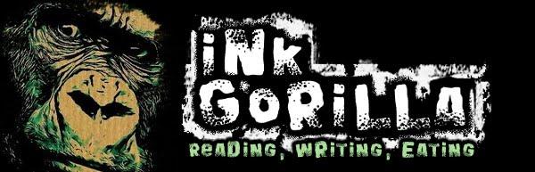 INK GORILLA
