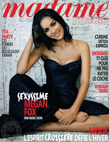 http://2.bp.blogspot.com/_OGNDIejLnEE/TSwcvxAoqNI/AAAAAAAAMno/1CEesd4oYLQ/s512/megan-fox-madame-figaro-france-cover.jpg
