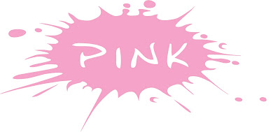program-tv-pink