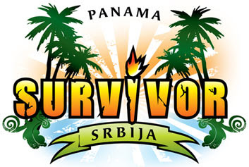 vip-survivor-srbija
