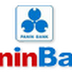 PT Bank Panin Tbk