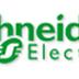 PT Schneider Electric Indonesia