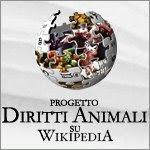 PROGETTO DIRITTI ANIMALI