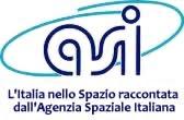 45 anni di Italia fra le stelle