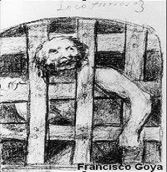 תחלואי הפסיכיאטריה - כתב תביעה: חולה צליאק שאובחן ברשלנות כסכיזופרן ומערכת הבריאות הרסה את חייו