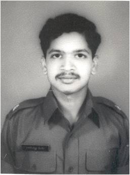 Aniruddha BW 1