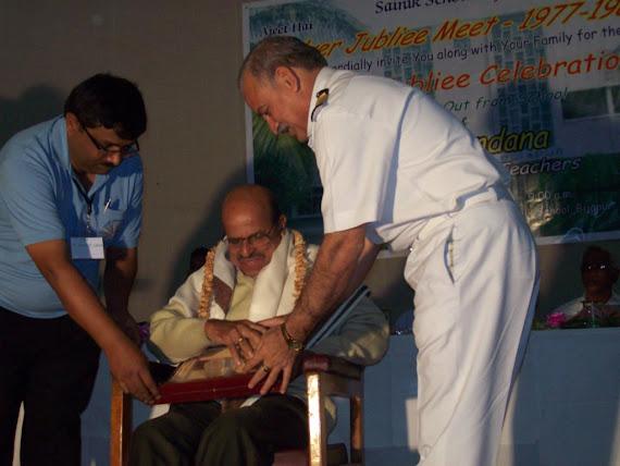 16.Shri KPP Nambiar
