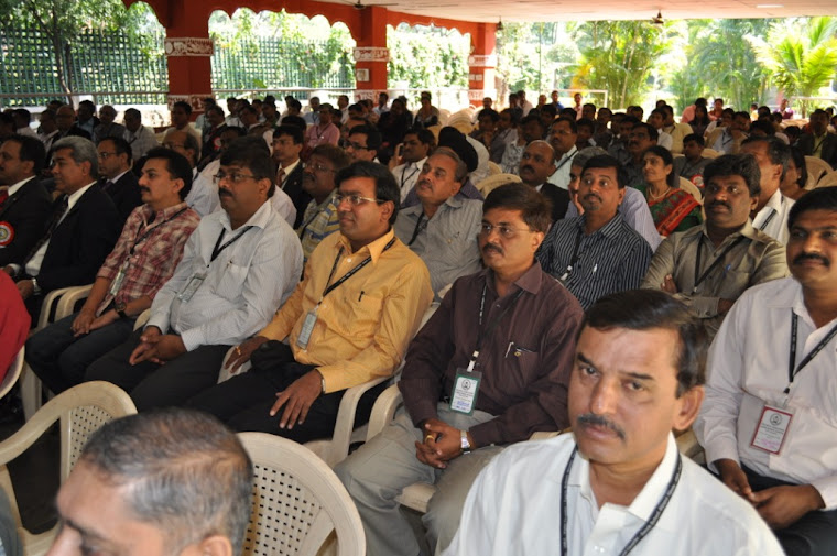 Sainik School, Bijapur, Ajeet Alumni Association Meet, Pune, Dec 2010 (40)