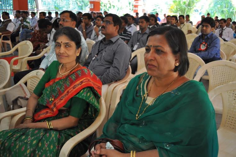 Sainik School, Bijapur, Ajeet Alumni Association Meet, Pune, Dec 2010 (35)