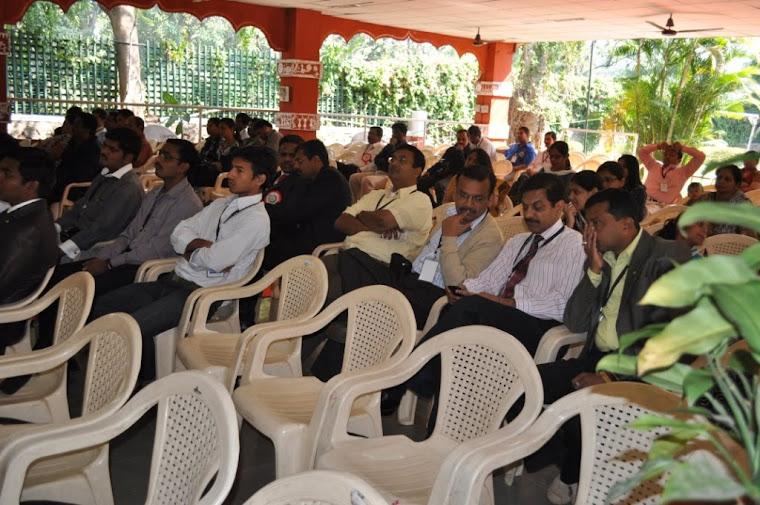 Sainik School, Bijapur, Ajeet Alumni Association Meet, Pune, Dec 2010 (32)