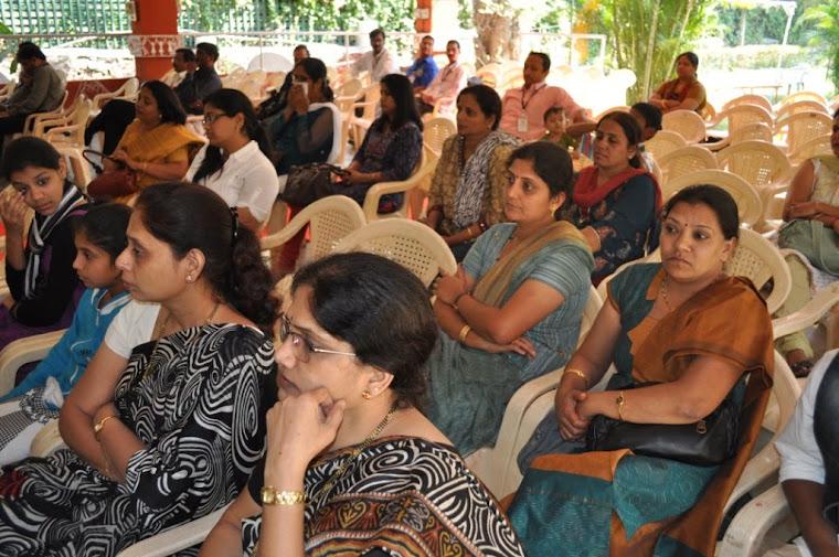 Sainik School, Bijapur, Ajeet Alumni Association Meet, Pune, Dec 2010 (30)
