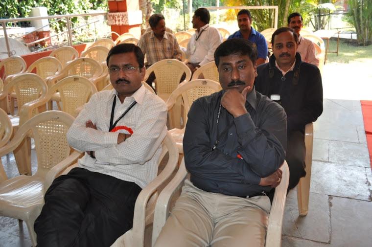 Sainik School, Bijapur, Ajeet Alumni Association Meet, Pune, Dec 2010 (26)