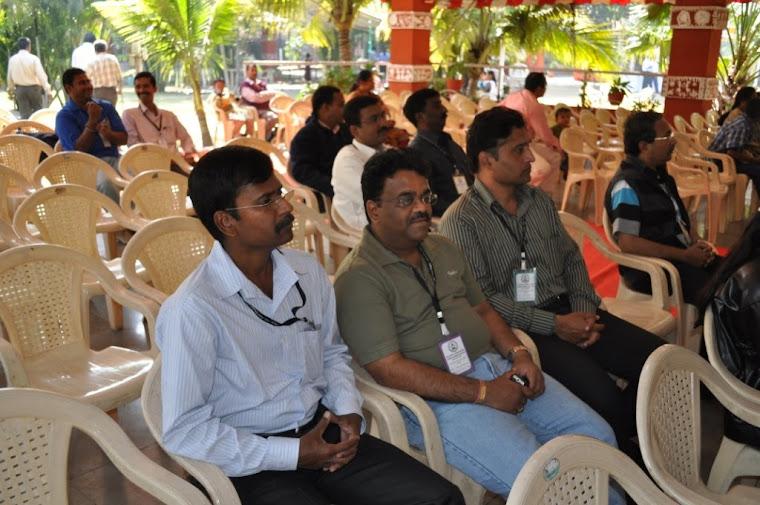 Sainik School, Bijapur, Ajeet Alumni Association Meet, Pune, Dec 2010 (25)