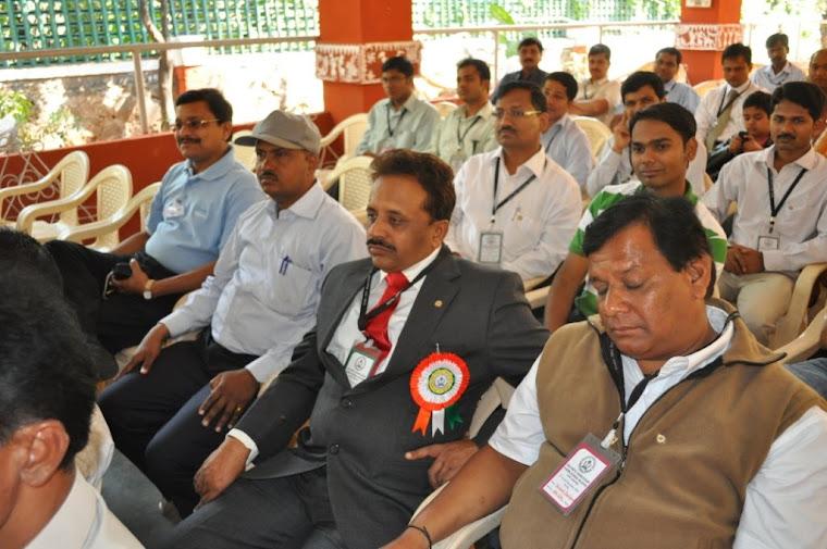 Sainik School, Bijapur, Ajeet Alumni Association Meet, Pune, Dec 2010 (21)