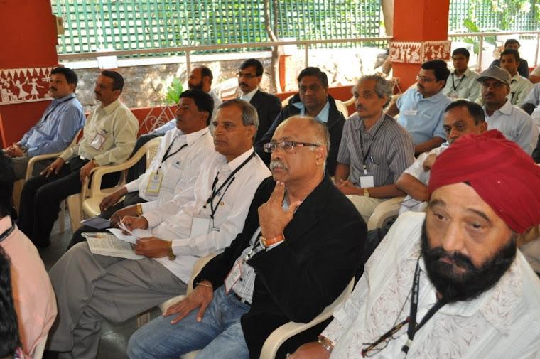 Sainik School, Bijapur, Ajeet Alumni Association Meet, Pune, Dec 2010 (19)