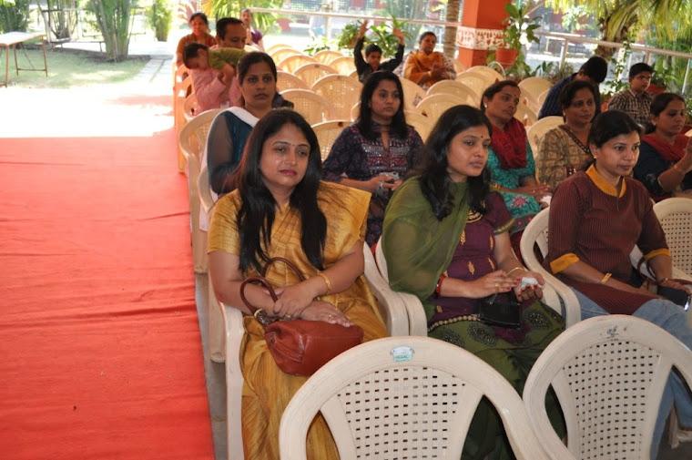 Sainik School, Bijapur, Ajeet Alumni Association Meet, Pune, Dec 2010 (9)