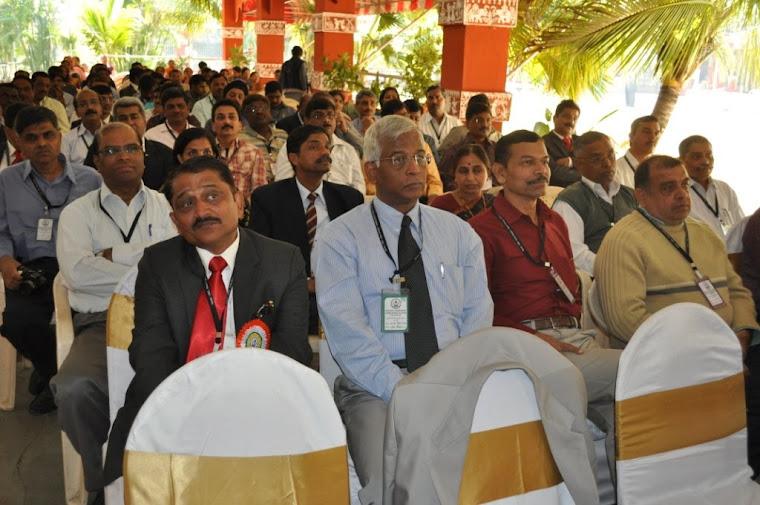 Sainik School, Bijapur, Ajeet Alumni Association Meet, Pune, Dec 2010 (3)
