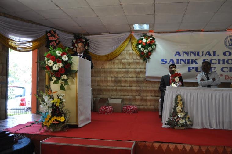Shri HR Shashikant, 708, Group Executive President- Group Human Resources at Aditya Birla Group add