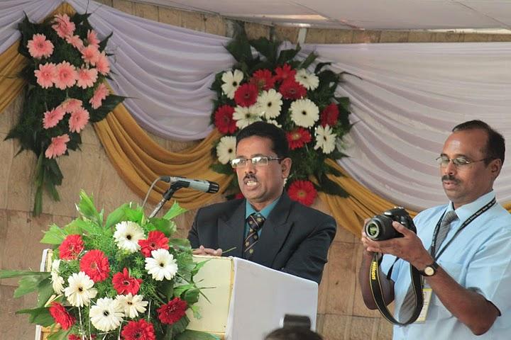 Dr.BV Peerapur,853,Wod-Ajeet Bhavan Project at Bijapur