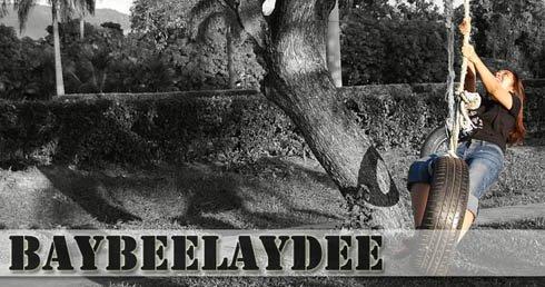 BaybeeLaydee