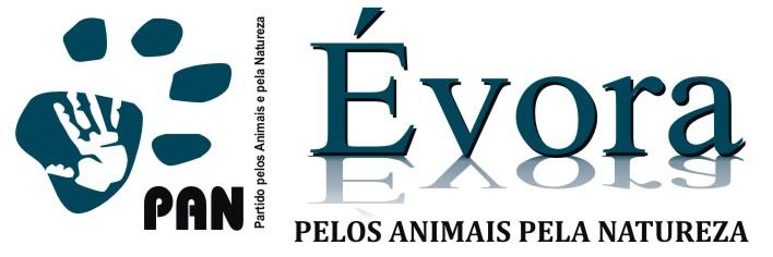 PAN Évora