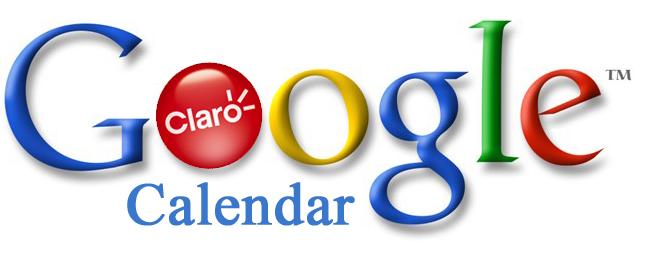 external image logo-google-Claro.jpg