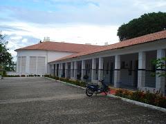 VISITE O ASILO RIO BRANCO