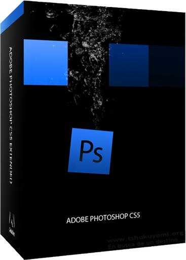 [DESCARGA] Adobe Photoshop CS5 Crack + Traducción Español Adobe_Photoshop_CS5