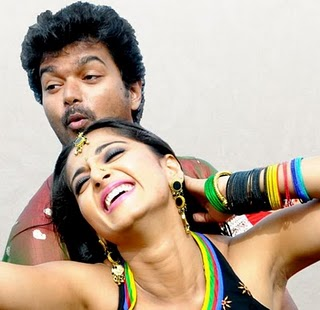 tamil movie pictures gallery vettaikaran movie stills