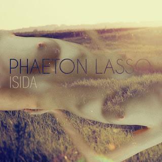 обзор Phaeton Lasso - Isida [EP] (2011)