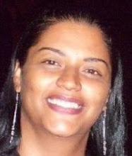 Glenis Reyes