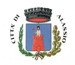 Comune di Alassio - collegamento al sito web