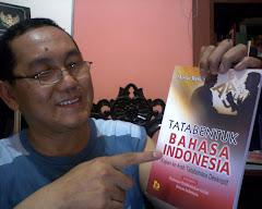 Tatabentuk Bahasa Indonesia