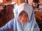 BFF alya