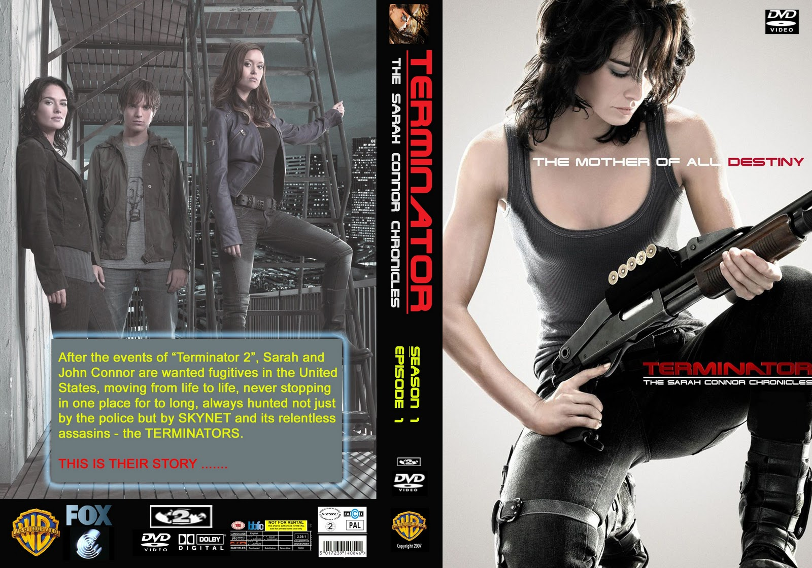 http://2.bp.blogspot.com/_OHyRrMrBP_A/TM--3jUncdI/AAAAAAAAAEs/DY2hDuo93a8/s1600/Terminator_-_The_Sarah_Connor_Chronicles_(pilot)_R2_Custom-%5Bcdcovers_cc%5D-front.jpg