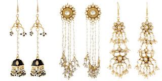 amrita singh luxury designer jewelry