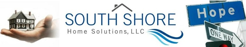 South Shore Home Solutions, LLC