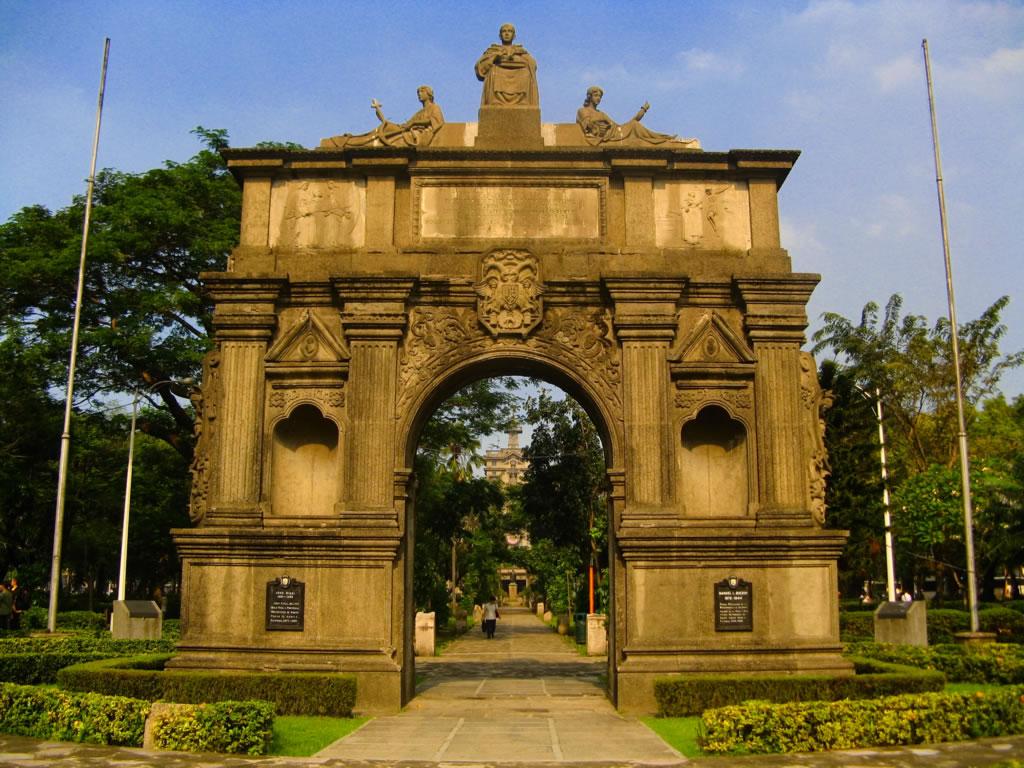 University Of Santo Tomas Nursing Program