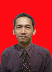 SUPARMAN ( S&M Manager )